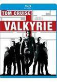 Operatiunea Valkyrie (Blu-ray)