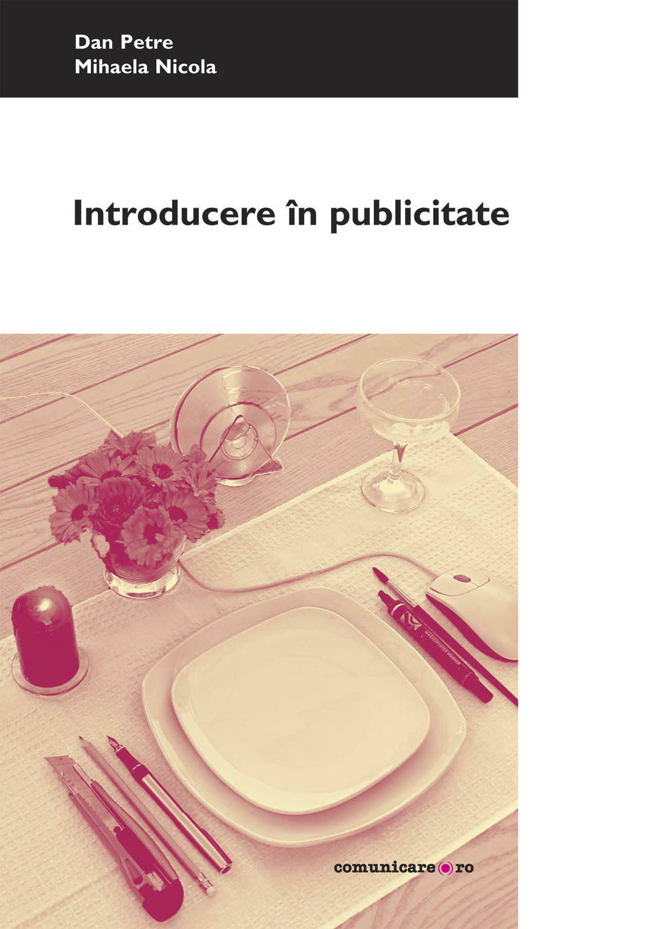 INTRODUCERE IN PUBLICITATE PDF DOWNLOAD