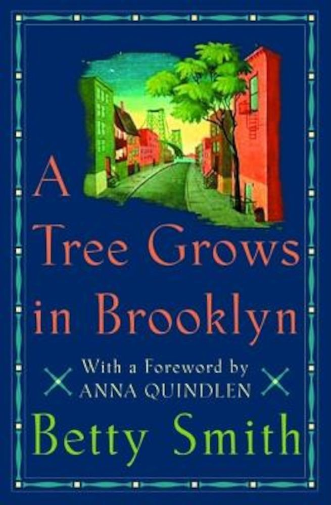 alcohol addiction and its effects on the family in the novel a tree grows in brooklyn by betty smith A tree grows in brooklyn has johnny often wasn't working because of his alcoholism i find it fascinating how smith makes us betty smith's novel is.