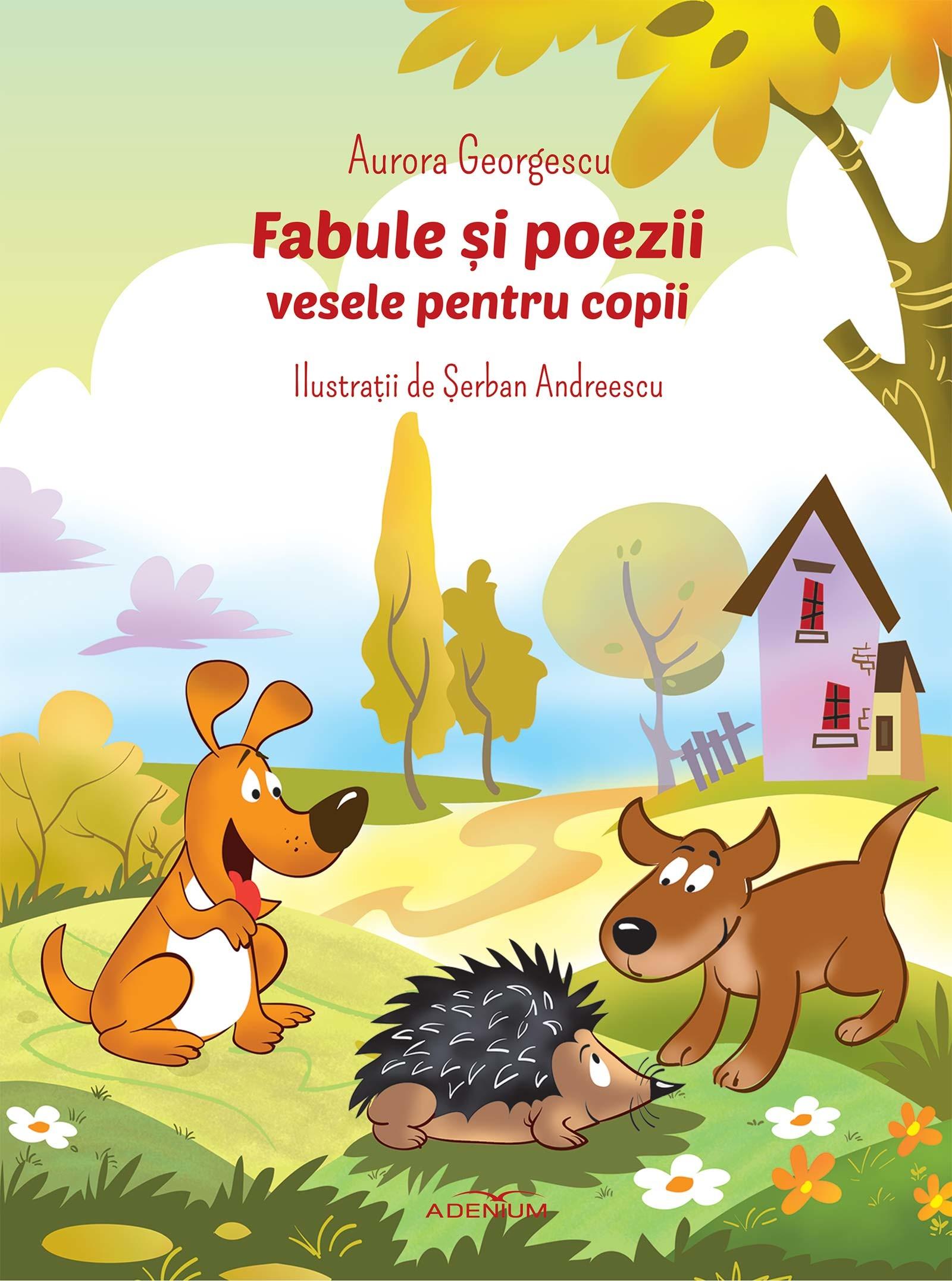 book Java 7