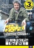 Jaime Oliver In Olivers Twist