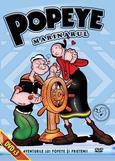 Popeye Marinarul - Aventurile Lui Popeye si Prietenii 1
