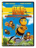 Bee Movie: Povestea unei albine