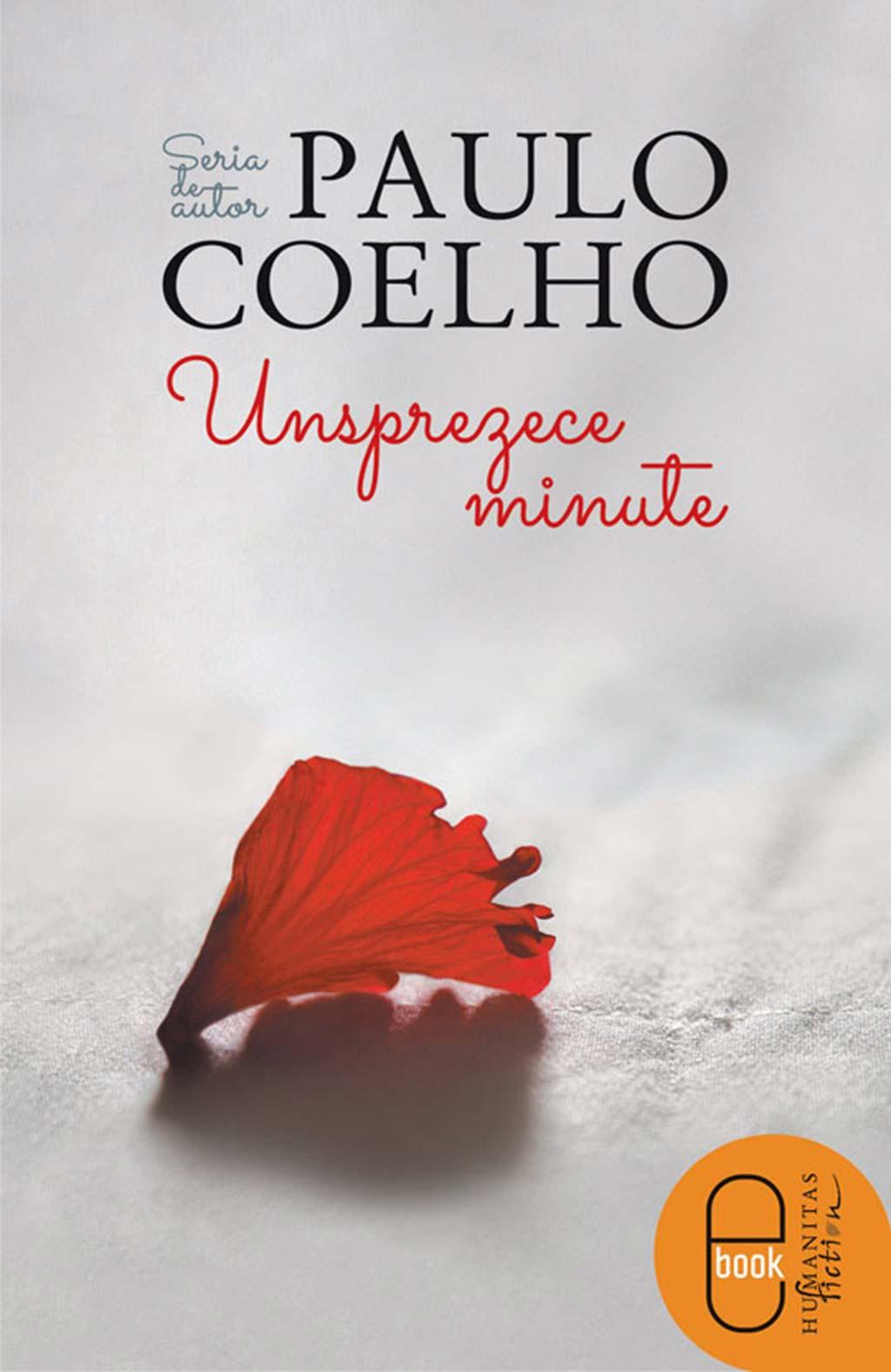 COELHO GRATUIT TÉLÉCHARGER MINUTES PDF ONZE PAULO