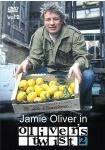 Jaime Oliver In Olivers Twist Vol.2
