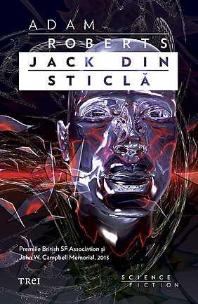 Jack-din-Sticla - Array