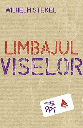 Limbajul viselor - Array