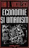 Economie si Umanism