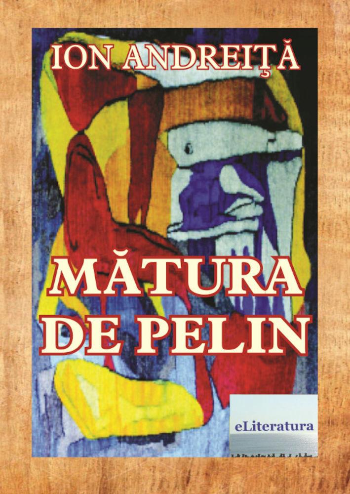 pdf epub ebook Matura de pelin