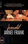 Jurnalul Annei Frank. 12 iunie 1942 - 1 august 1944  - Anne Frank