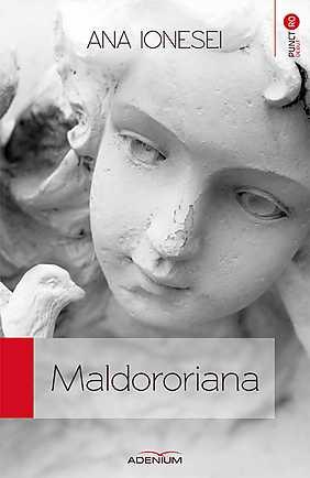 Maldororiana - Array