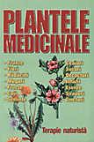 Plantele medicinale - Terapie