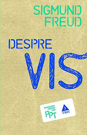 Despre vis - Array