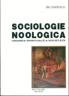 Sociologie noologica - Array
