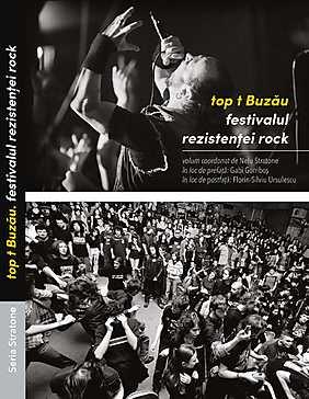 Top t Buzau: Festivalul Rezistentei rock - Array