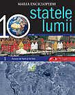 Marea Enciclopedie - Statele Lumii Vol. 1 - Europa de Nord si de Vest
