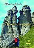 Dincolo De Peisaj