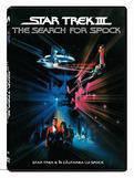 Star Trek III: In cautarea lui Spock