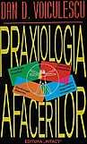 Praxiologia afacerilor