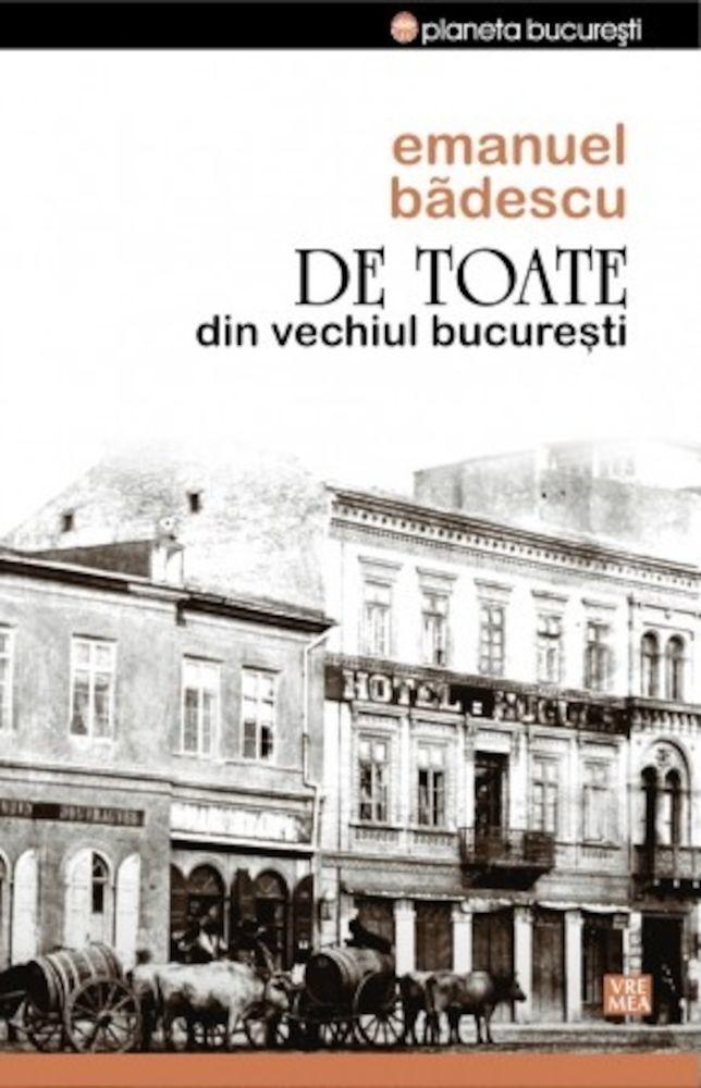 Klaus Iohannis invita romanii sa semneze o petitie online ...