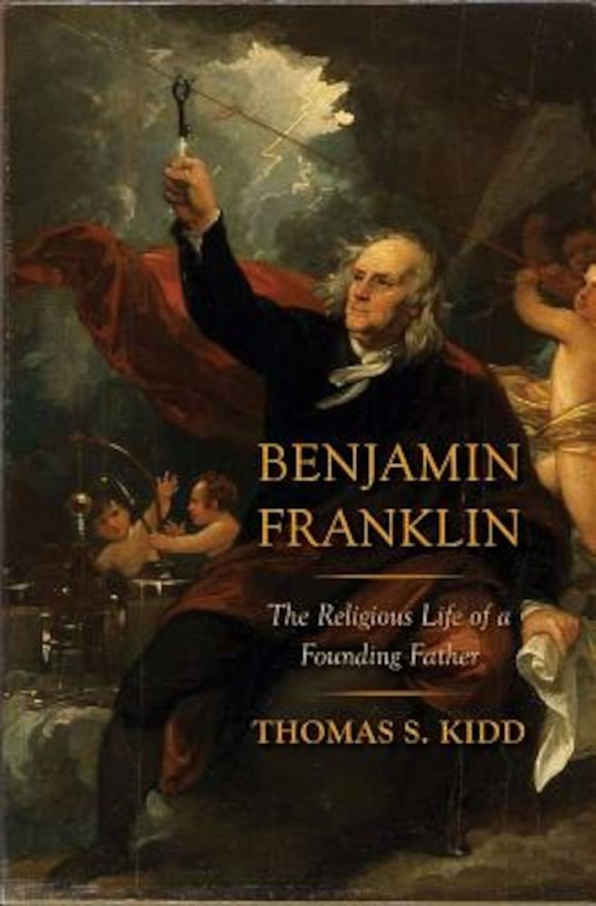 ben franklin a founding father of Benjamin franklin's father wanted ben to become a preacher, so he sent him to grammar school when he was eight years old after less than a year, for financial reasons, ben transferred to mr george brownell's school for writing and arithmetic.