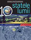 Marea Enciclopedie - Statele Lumii Vol. 2 - Europa Centrala si de Est
