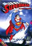 Superman Colectia Pierduta