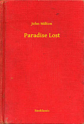 Paradise Lost - Array