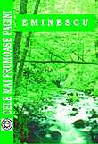 Cele mai frumoase pagini - Eminescu Editia 2008