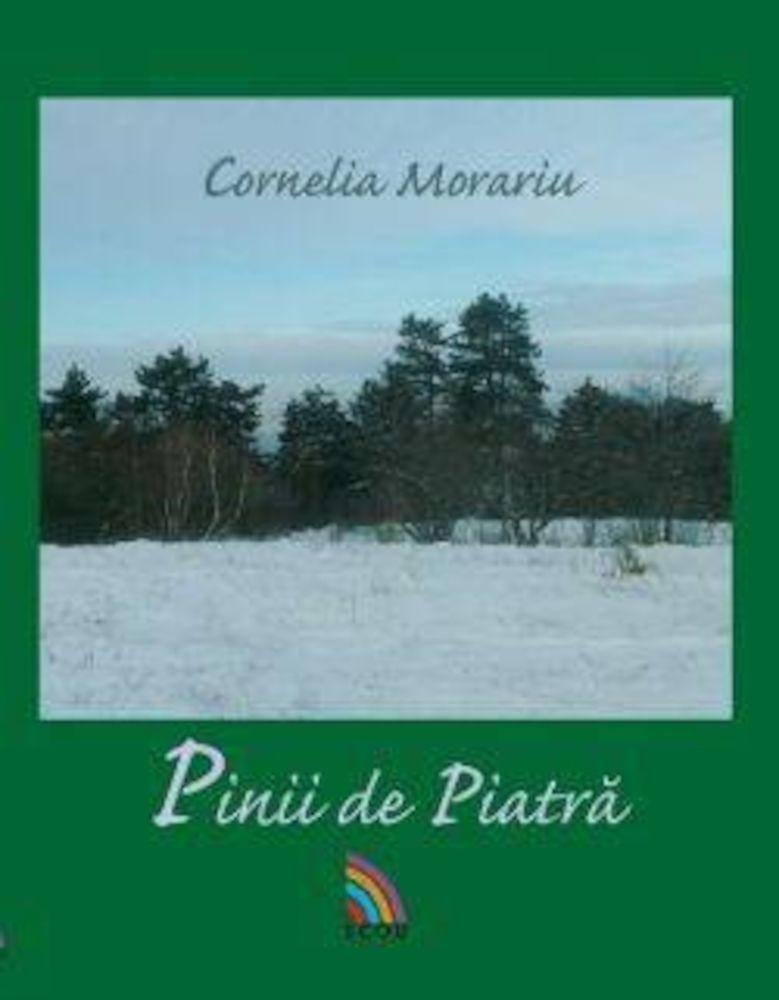 pdf epub ebook Pinii de piatra