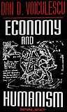 Economy and humanism