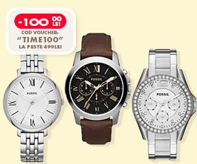 FOSSIL Bestsellers
