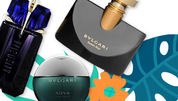 Parfumuri best sellers