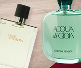 Parfumuri cu extra -15%