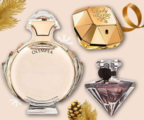 Parfumuri de oferit