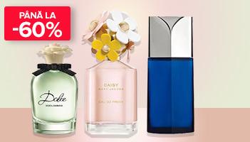 Supersized Fragrances